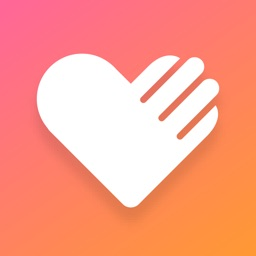 Hello Dating App for Facebook