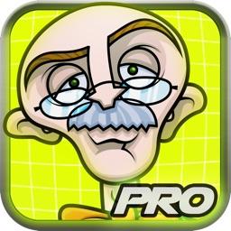 Mustache Disguise Secret Selfie Photo Booth PRO