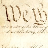 Codes for Constitution for iPhone Hack