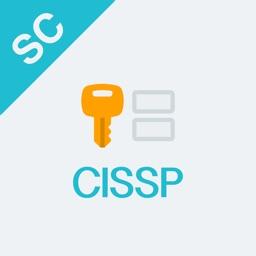 CISSP Test Prep 2018