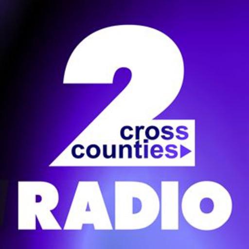 Cross Counties Radio 2