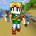 盒子像素枪战 : Pixel Gun Craft