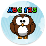 Owl and Pals Preschool Lessons Hack Online Generator  img