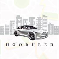 HOODUBER