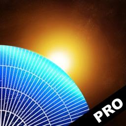 Solar Consult Pro