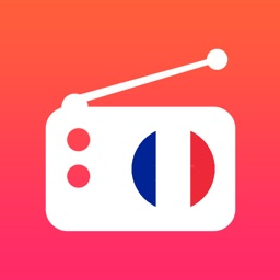 Radios FM - Top France