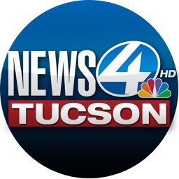KVOA WEATHER AND TRAFFIC