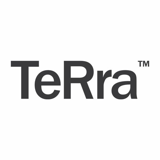 TeRra™ Magazine