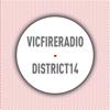 VicFireRadio-District14