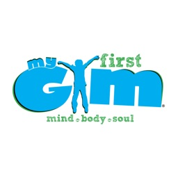 My First Gym