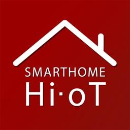 HioT Smart Home