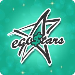 EgoStars