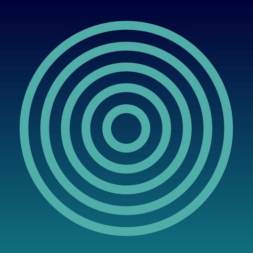 IHearYou iOS App