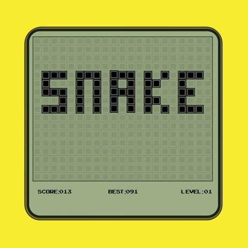 Snake Classic 1990s