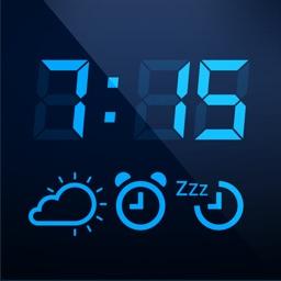 Alarm Clock for Me
