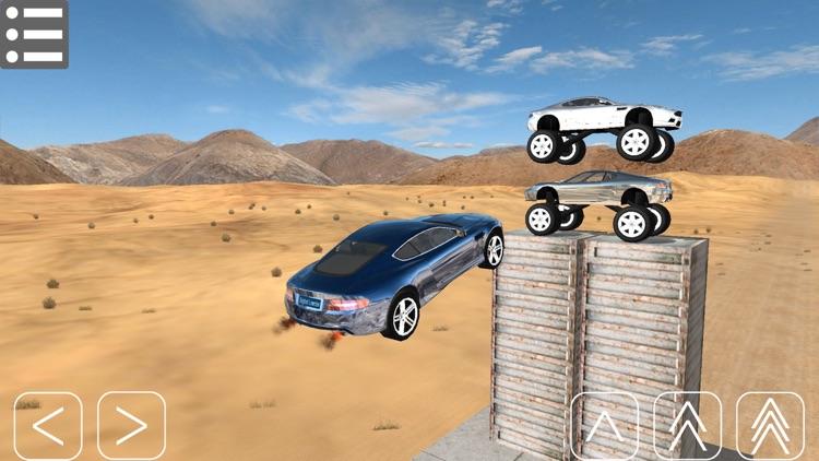 Crash Show 2 screenshot-3