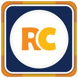 RateCompares -Best Hotel Deals
