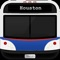 Transit Tracker - Houston is the only app you'll need to get around on the Metropolitan Transit Authority of Harris County (METRO) Transit System in the greater Houston area