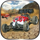 RC Car Driving School 2017 icon