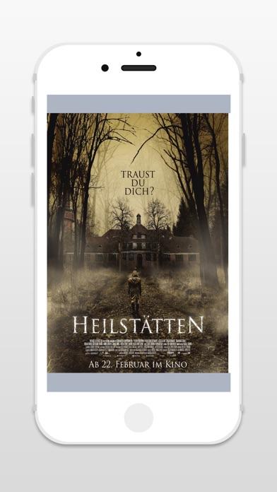 download deadline - Zeitschrift apps 3