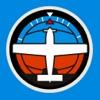 Pilot Handbook - iPhoneアプリ