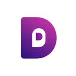 Doongle - 1Mil Global Penpal by Doongle Inc