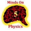 Minds On Physics - Part 5 Reviews