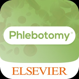 Phlebotomy Certification/Licensure Exam Prep 2017