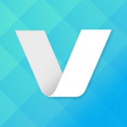 Write-on Video-Video Editor