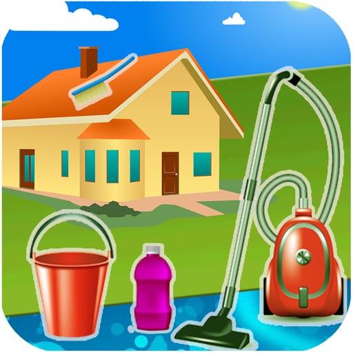 Sweet Home Clean