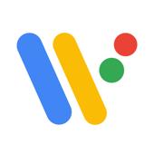 Wear OS by Google – Smartwatch
