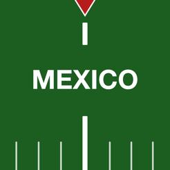 Radio Mexico - AM/FM