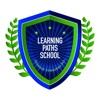 点击获取Learning Paths School