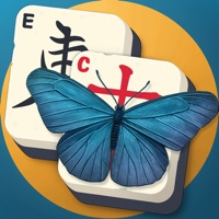 Codes for Mahjong Butterfly - Solitaire Hack