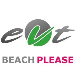 Beachplease2018