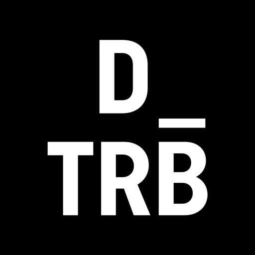 DriveTribe