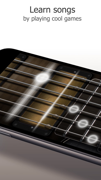 Real Guitar Pro screenshot-2