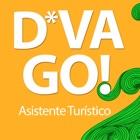 D*VAGO icon