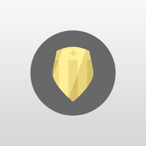 WideProtect Spam Call Blocker