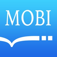 Codes for MOBI Reader - Reader for mobi, azw, azw3, prc Hack