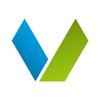 WiseVPN - Unlimited VPN Proxy