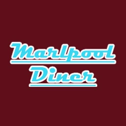 Marlpool Diner