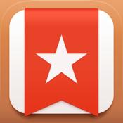 Wunderlist app review