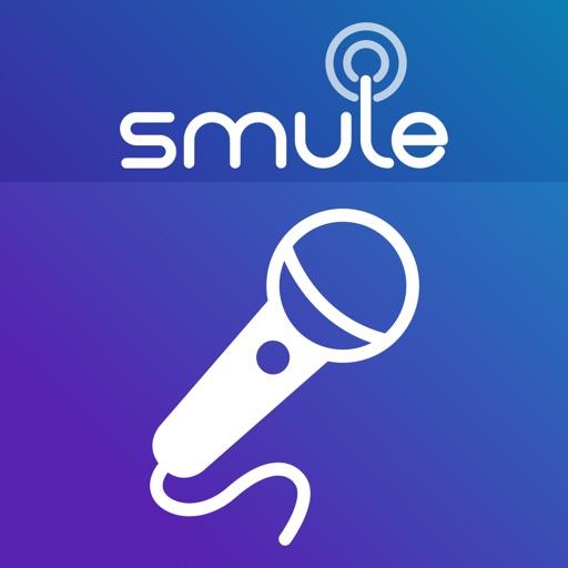 AutoRap by Smule - App Store Revenue & Download estimates   PRIORI DATA