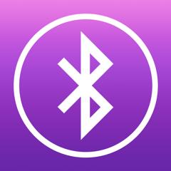 Bluetooth U