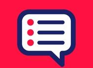 BuyMilk: Lists in iMessage