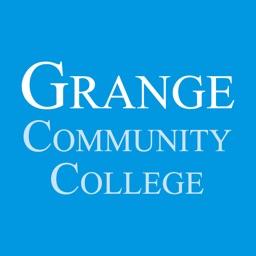 Grange Community College