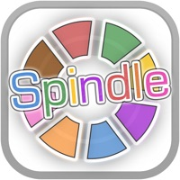 Codes for Spindle Hack