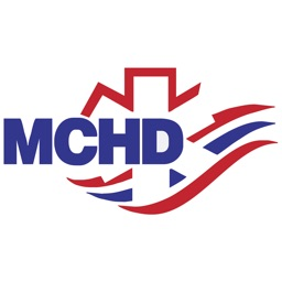 MCHD EMS Clinical Guidelines