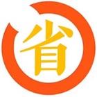 省钱宝-优惠券领取必备神器 icon